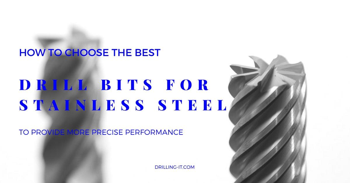 UK Drills 7//32 Cobalt Drill Bit Jobber M35 Metal Stainless Steel Cast Iron